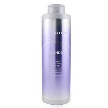 Joico Blonde Life Violet Conditioner (For Cool, Bright Blondes)