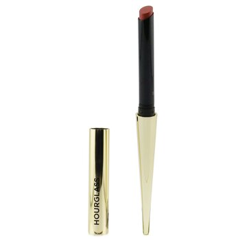 HourGlass Confession Ultra Slim High Intensity Refillable Lipstick - # I Feel