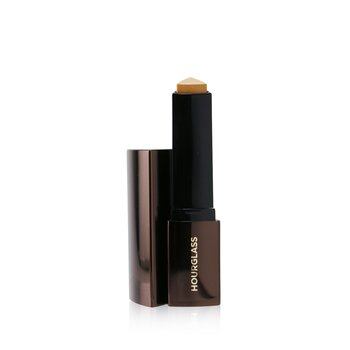 Vanish Seamless Finish Foundation Stick - # Honey