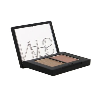 NARS Duo Eyeshadow - Kalahari