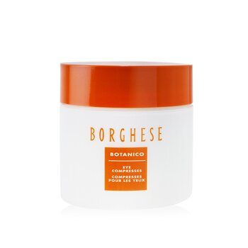 Borghese Eye Compresses (Box Slightly Damaged)